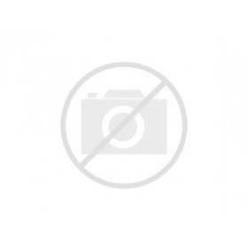 Kappa KV31 ARIZONA BASIC