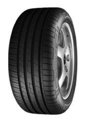 GOODYEAR Ultra Grip 8 165/65R14 79T DOT1613