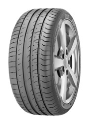 GOODYEAR EfficientGrip Compact 145/70R13 71T