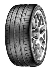 KORMORAN Road 145/80R13 75T DOT0321