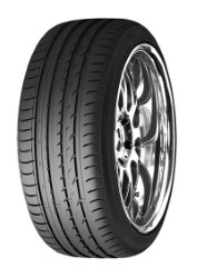 MICHELIN Energy Saver + 175/65R14 82T