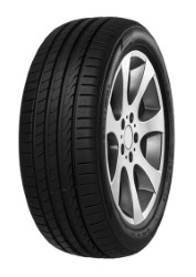 GOODYEAR Vector 4Seasons Gen-2 155/70R13 75T
