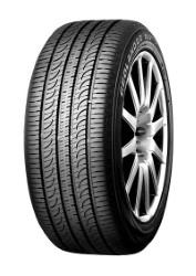 PIRELLI Cinturato All Season 165/70R14 81T