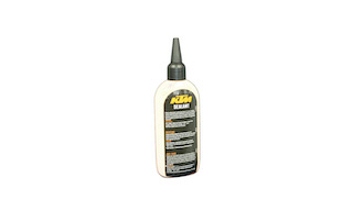 Tubeless Tesnilo 1000ml
